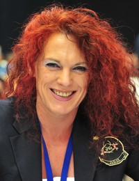 Dr. Martina Ollesch