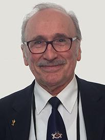 Erich Janner