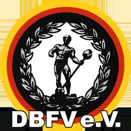 dbfv.de